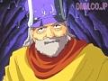 ロマンスは剣の輝きII 第2話 「暗黒神ですってぇ〜」sample18
