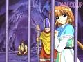 ロマンスは剣の輝きII 第2話 「暗黒神ですってぇ〜」sample19