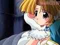 ロマンスは剣の輝きII 第3話 「いっやぁ〜ん…呪い歌ぁ!?」sample24