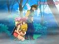 ロマンスは剣の輝きII 第4話 「ユニコーン…もっと早くぅっ~!?」