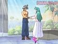 ロマンスは剣の輝きII 第5話 「エリーゼの…ためにぃ〜!?」sample25