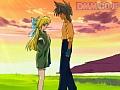 ロマンスは剣の輝きII 第6話 「あぁ〜ん…フィニッシュウぅ〜...sample34