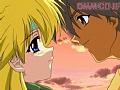ロマンスは剣の輝きII 第6話 「あぁ〜ん…フィニッシュウぅ〜...sample35