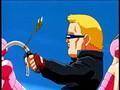 Pink Riders サンプル画像 No.2