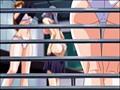 DISCIPLINE 第二章 ~監禁~ 9