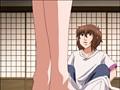 【エロアニメ】姉、ちゃんとしようよっ! 第3話 柊家の秘密の巻 14の挿絵 14