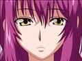 【エロアニメ】姉、ちゃんとしようよっ! 第3話 柊家の秘密の巻 6の挿絵 6