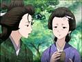 大江戸四十八手 幕の参 傀儡女淫変始末sample15