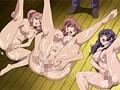 【エロアニメ】催眠凌辱学園 第一話 疑似体験術 6の挿絵 6