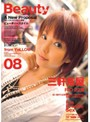 Beauty Style 08