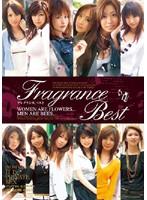 Fragrance Best ダウンロード