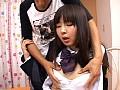 (76elo140)[ELO-140] 原宿 制服美少女 しおり ダウンロード 2