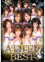 AFTER BEST ダウンロード