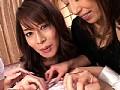 巨乳のレズ、広瀬奈々美(堀口奈津美)出演の乱交無料熟女動画像。巨乳人妻町内会