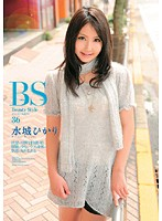 (76elo189)[ELO-189] Beauty Style 36 ダウンロード