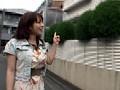 レンタルAV女優 雪見紗弥