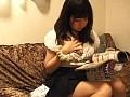 マスカキ女 ふたなりチ○ポから本物精子ダス! 3