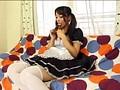 (77crz00220)[CRZ-220] 美少女排泄 塗糞人形 3 ダウンロード 1
