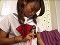 (77crz00220)[CRZ-220] 美少女排泄 塗糞人形 3 ダウンロード 12