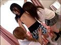 女装子射精 ニューハーフと肉食女子に玩具にされたワタシのチ○ポ 1