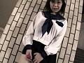 恥悦少女 8 桂木美優 サンプル画像 No.2