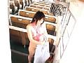 恥悦少女 12 桃乃かおり サンプル画像 No.3