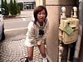 超爆乳少女M 早乙女マナミ 3