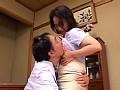 背徳の母乳ミセス 2 村上りょう サンプル画像 No.3