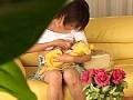 背徳の母乳ミセス 3 新田亜希 5