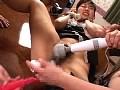 アナルM 肛門で感じる女たち 20