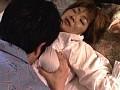 巨乳熟女の癒しエロス 2 城エレン 9