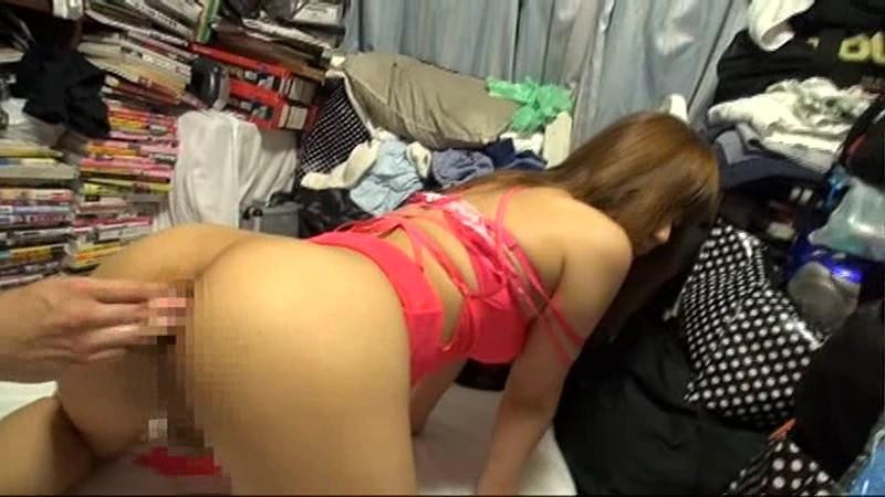 女装子猥褻サークルのサンプル画像002