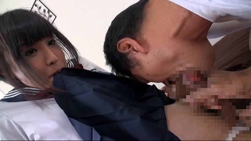 女装子猥褻サークルのサンプル画像004