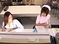 失禁恥女6 中島瀬里奈 柳明日香 2