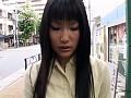 (77pkos11)[PKOS-011] 失禁恥女11 富岡れいか ダウンロード 5