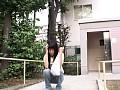 (77pkos11)[PKOS-011] 失禁恥女11 富岡れいか ダウンロード 6