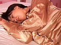 (77pmpd09)[PMPD-009] 魅惑の母乳ミセスW 松井由美子&榊のりこ ダウンロード 17