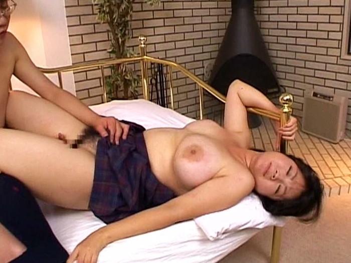 Private gold 91 evil geisha hotel