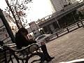 (77rrr04)[RRR-004] リモコンバイブの虜 4 麻生岬 須藤あゆみ ダウンロード 17