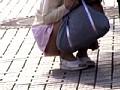 (77rrr04)[RRR-004] リモコンバイブの虜 4 麻生岬 須藤あゆみ ダウンロード 2