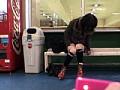 (77rrr04)[RRR-004] リモコンバイブの虜 4 麻生岬 須藤あゆみ ダウンロード 35