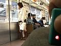 (77rrr04)[RRR-004] リモコンバイブの虜 4 麻生岬 須藤あゆみ ダウンロード 8