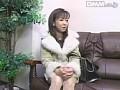 (78aya005)[AYA-005] 生出し淫乱熟女 ダウンロード 10