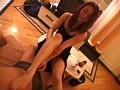 (78aya008r)[AYA-008] やりたがり熟女 出会い系サイト どすけべ遊戯録 ダウンロード 3