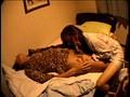 (78aya00051)[AYA-051] ガマンできない牝義母たち4時間 3 ダウンロード 16