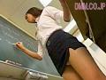 女教師LEVEL A 0
