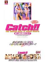 (78god092)[GOD-092] Catch!!〜素人娘を捕まえろッ!!〜 ダウンロード