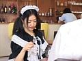 アキバ系の女