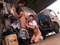 肉体労働の女 11 7