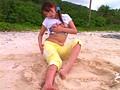 夏物語 Super Sexyビーチ 2 9